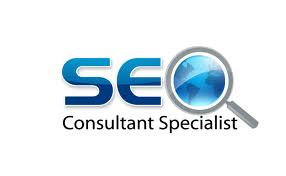 PC MD Consulting SEO